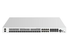 C3000-15X+16CF