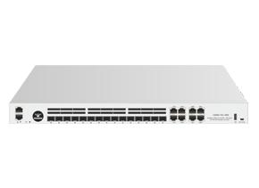 C3000-15X+8GE