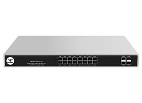 C3000-16SFP+UL