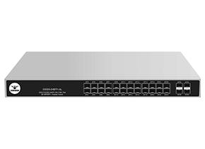 C3000-24SFP+UL