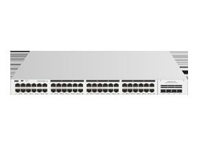 C3000-48+UL