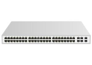 C3000-48P+4X+2Q