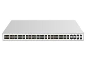 C3000-48P+8X