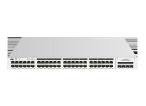 C3000-48P+UL