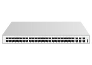 C3000-48SFP+4X+2Q