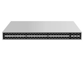 C3000-48SFP+6X