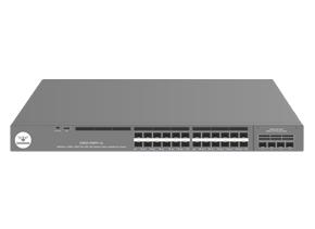 C3500-24SFP+UL
