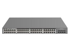 C3500-48G+UL