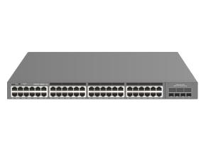 C3500-48GP+UL