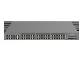 C3500-48P+UL