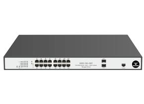 E2000-16G+2SFP