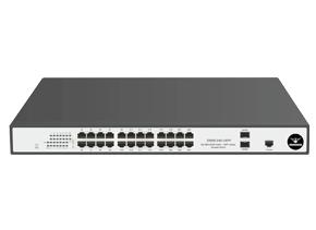 E2000-24G+2SFP