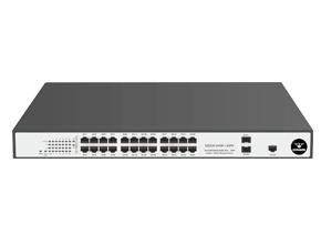 E2000-24GP+2SFP