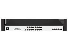 E3000-16G+4X