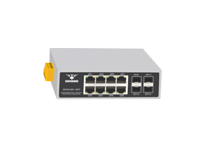 IE2000-8GP+4SFP