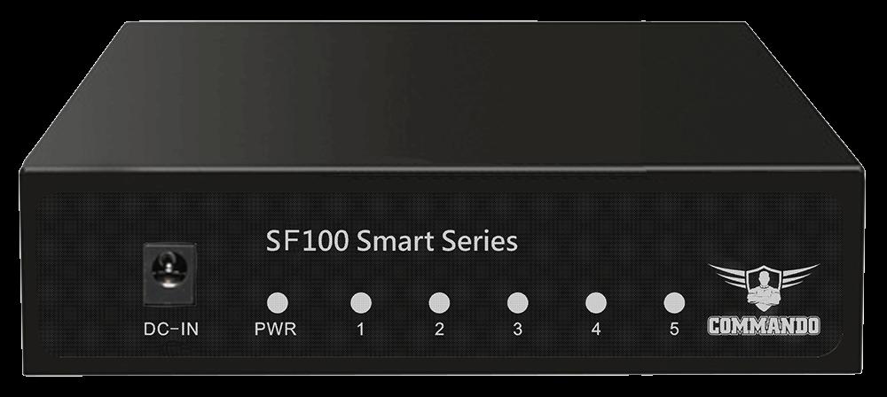 SF100-5