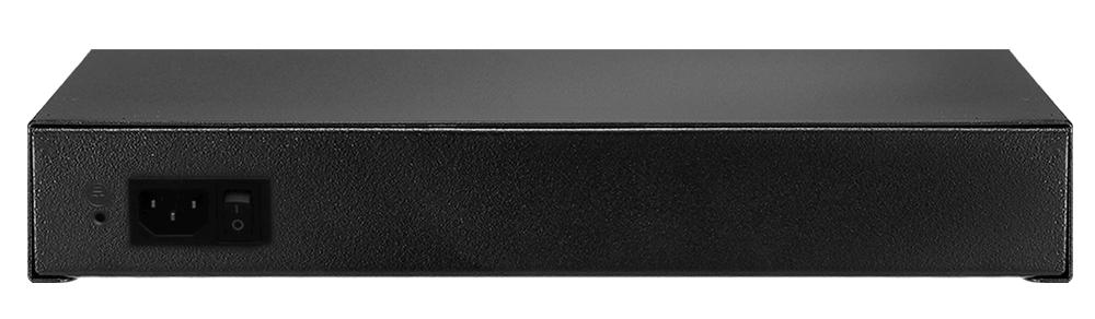 SF300-4PP+2U