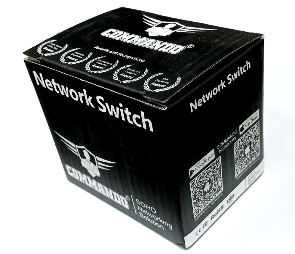 SF50-5