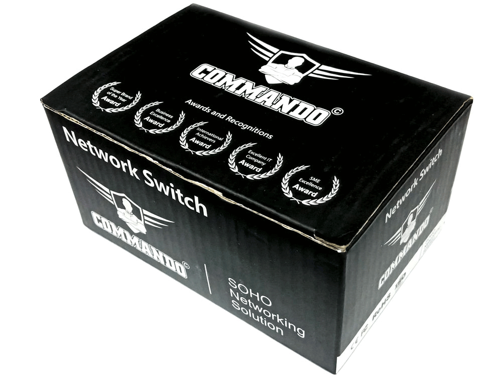 SF50-8