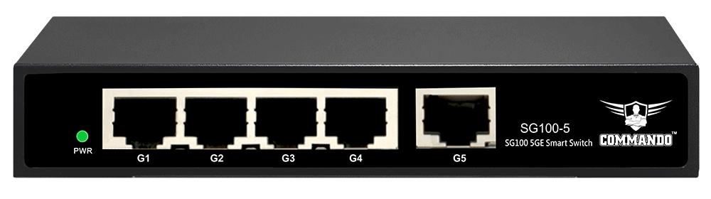 SG100-5