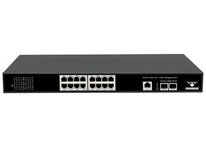 SG700-16PM+2SFP